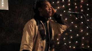 femi kuti the positive force africa for africa live on kexp