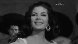 Elvira Quintana - Cocula (1960)