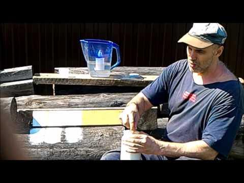 Чем покрасить деревянный, кирпичный или каменный дом. Выбираем краску