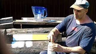 видео Выбираем краску для деревянного дома