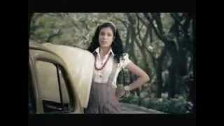 bausch lomb contact lenses commercial advertisement1 opticalvalue