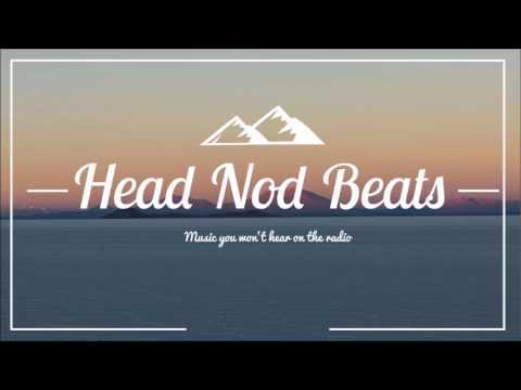 Avicii & Kygo - I Need Love
