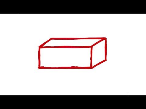 Сделать самому мебель корпусную мебель