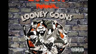 Da Looney Goons - Wuz Up Doc (Interlude)
