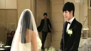 "Video funny ""wedding"" scene (My Girlfriend is a Nine-Tailed Fox.avi) download MP3, 3GP, MP4, WEBM, AVI, FLV November 2017"