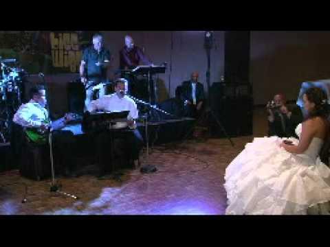 Sara And Ricardo Wedding Song.mp4