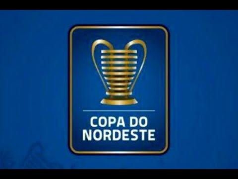 Bahia e Sampaio se enfrentam em primeiro jogo de final no Nordeste | SBT Brasil (04/07/18)