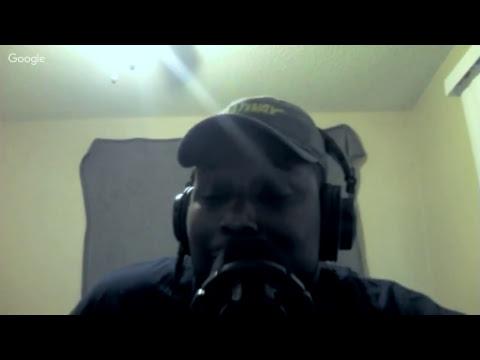 Bucket Up podcast Vol 69