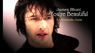 เพลงสากลแปลไทย #143#  You're Beautiful - James Blunt [Lyrics & Thai subtitle]