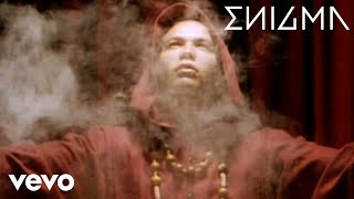 Enigma  Back To The Rivers Of Belief Way To Eternity  Hallelujah  The Rivers Of Belief Music video by Enigma performing Back To The Rivers Of Belief Way To Eternity  Hallelujah  The Rivers Of Belief C 2003 Baloo Music SA under exclusive ...