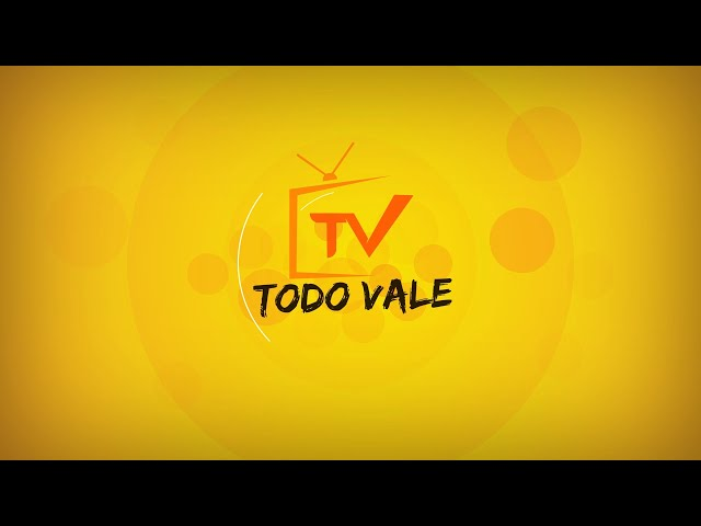 Todo Vale TV 2021