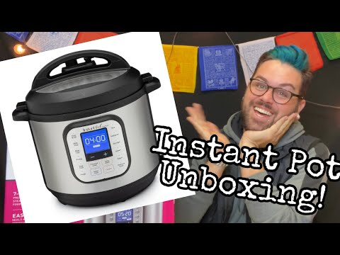 instant-pot-duo-nova-unboxing/water-test