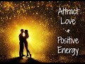 Download 432Hz Attract Love In All Forms  ➤ Raise Positive Vibration - Positive Energy Boost | Manifest Love MP3 song and Music Video