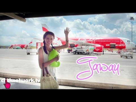 Tawau, Malaysia - Budget Barbie: EP57