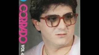 Corrado (Cantante Napoletano) - Pe