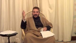 The Jews Of Banu Qurayza (Part 2)