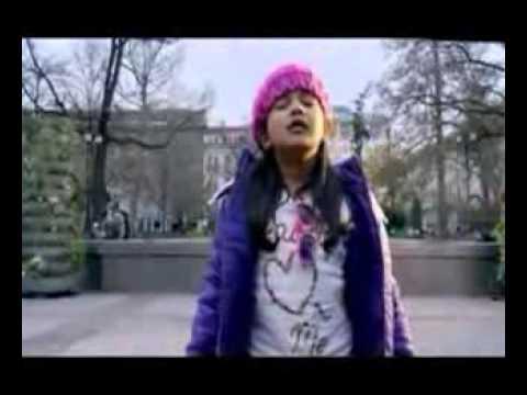 INDIAN HAUSA DAN HARKALLA YC2K DUBSTUDIO MASTER clip2 thumbnail