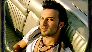 Watch Tarkan Arada Bir video