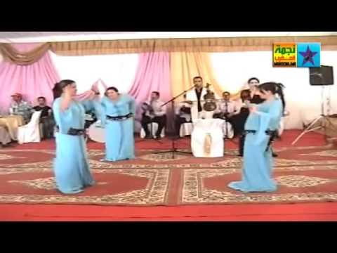 Hamid Dahbi 2015   Chaabi Maroc 2015   Chikhat Maroc 2015   Chaabi Chakhda   YouTube