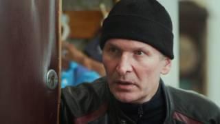 6 Кадров   Сезон 8   Серия 257