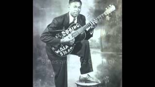 Riley.B.B.King - And His Orchestra - King