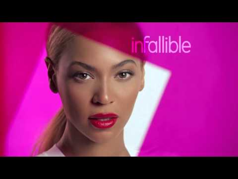 Beyonc 233 For L Or 233 Al Paris F 233 Ria Commercial 2013 Hd Doovi