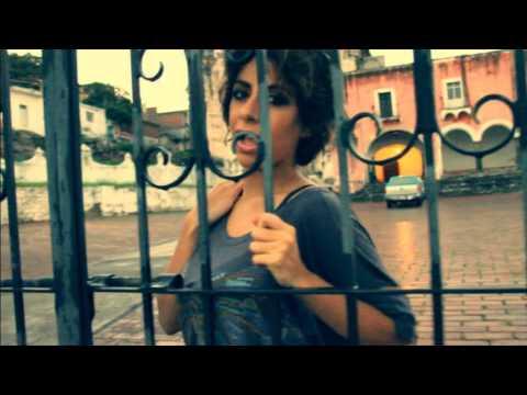 Al Mike ft Renee Santana - Fly (Official Video) TETA