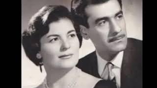 Yozgat Sürmelisi - Neriman Altındağ Tüfekçi