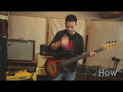 how-to-get-good-tone-from-a-bass-guitar