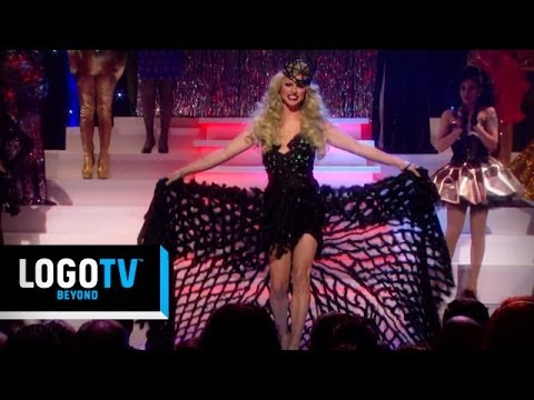 RuPaul's Drag Race | Reunited: Finale