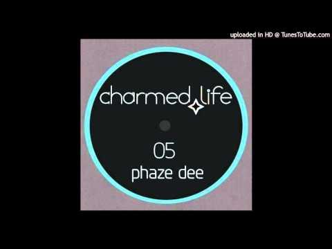Phaze Dee - Get Tight (Original Mix)
