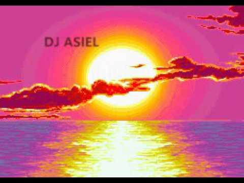 Kehlani - CRZY (Slowed And Chopped) Dj Asiel