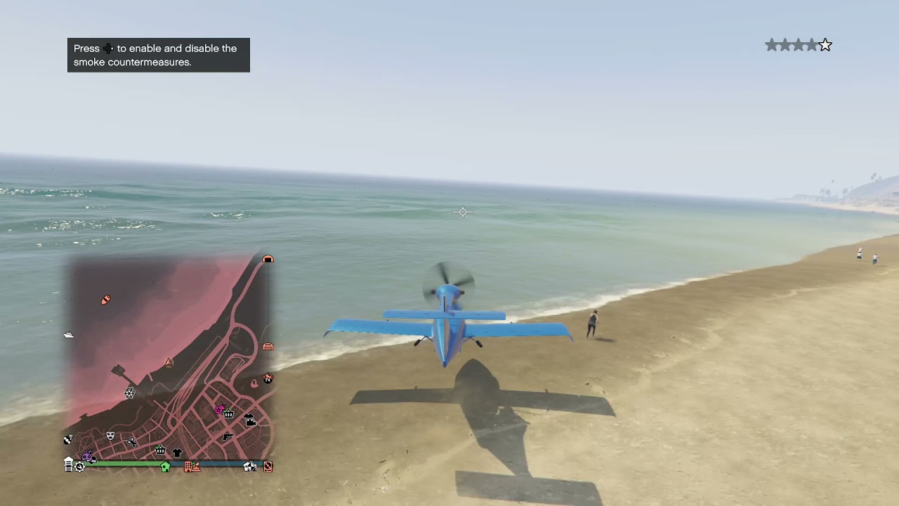 Download accidentally discovering the kosatka-aircraft merge glitch (no longer works, patched)
