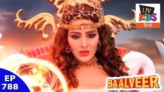 Baal Veer - बालवीर - Episode 788 - The Dooms Day