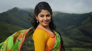 Wishing Tollywood Actress Anjali a Very Happy Birthday  - Tamilgossips