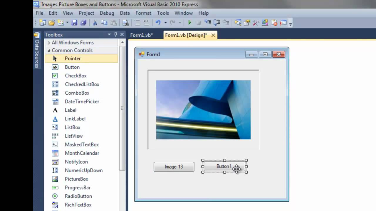 visual basic net tutorial pdf in hindi