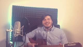 W Ftakart - Mohamed Hamaki (Guitar Cover) | وإفتكرت - محمد حماقي