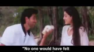 Kaho Naa... Pyaar Hai - Kaho Naa Pyar Hai With Eng Sub