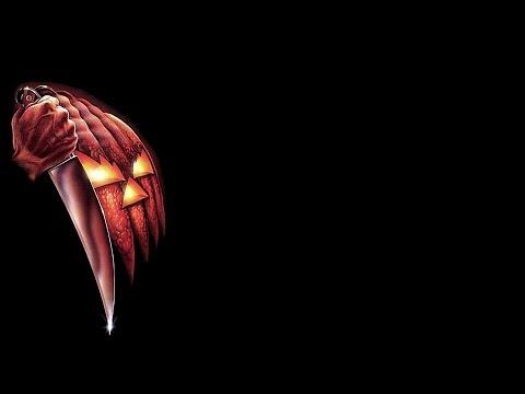 Official Trailer: Halloween (1978)
