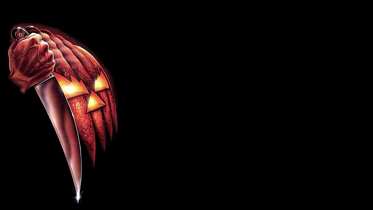 halloween horror 1978