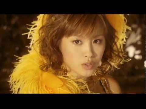 高橋愛 女に幸あれ CM スチル画像。CMを再生できます。