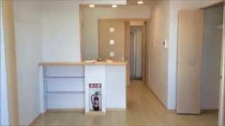 沖縄県那覇市の不動産です。 物件の詳細、物件一覧はこちら http://www....