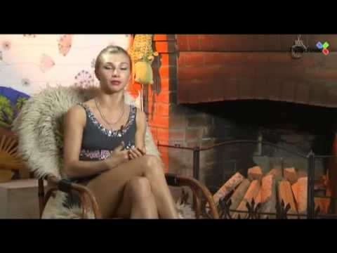 Мастурбация - видео @ I Sux HD
