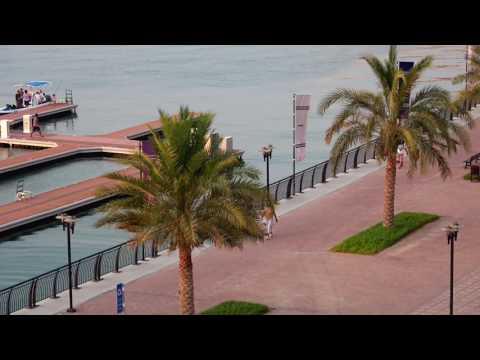 Jannah Resort & Villas in Ras Al Khaimah, Mina Al Arab