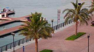 Jannah Resort & Villas in Ras Al Khaimah, Mina Al ...
