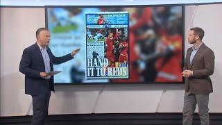 PL Analysis - Liverpool Smash Man City, Emery to be sacked?, Man United, Arsenal, Chelsea