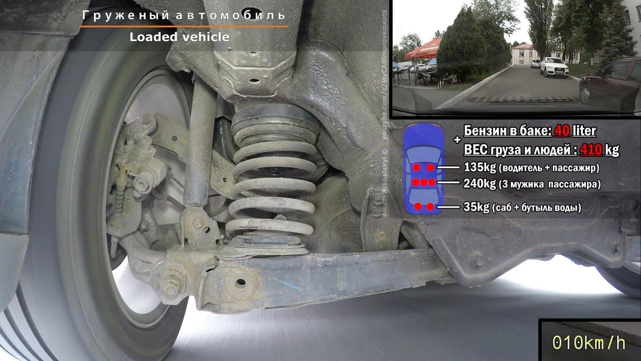 Деталь, лучшая цена. Подушка двигателя правая хонда цивик 4д 8 2006 2012. Артикул: 50820snbj02. Оригинальные правые опоры двс honda civic.