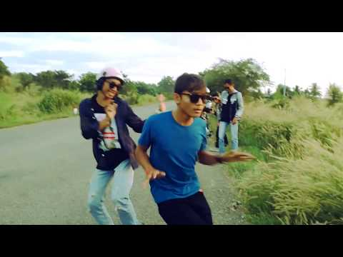 Panama,Tak tun tuang,4G, Mix all song (by Mrr Vijit and Mrr Thy)