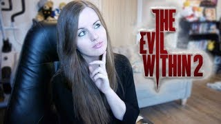 Best Horror Game Of 2017? The Evil Within 2 Review