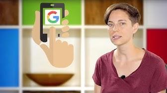 Login-Daten für Google vergessen? So bekommst du sie zurück!